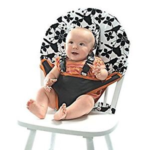 My Little Seat chair for infant
