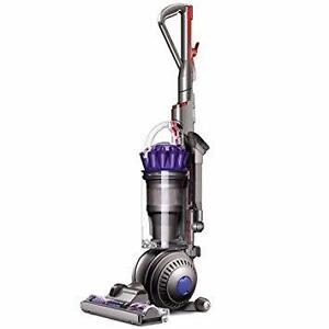 DYSON DC66 Multi Floor Upright Vacuum Cleaner Wheeled, 2 Years Warranty. Reconditioned By Dyson.