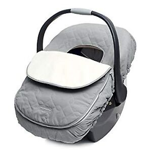 LOOKING FOR; Carseat cover