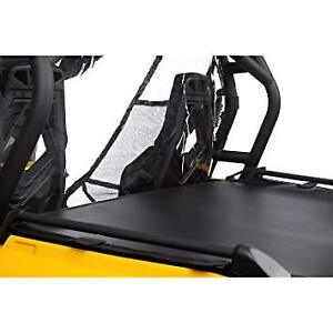CAN-AM COMMANDER TONNEAU COVER 715001194