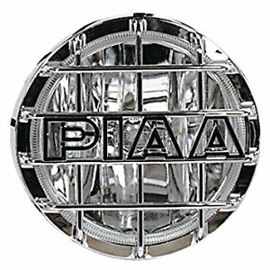 5 inch piaa driving lamps