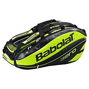 Babolat Pure Aero 6 Pack Racquet Bag for Sale