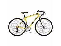 Viking Racing Bike - Like New Condition