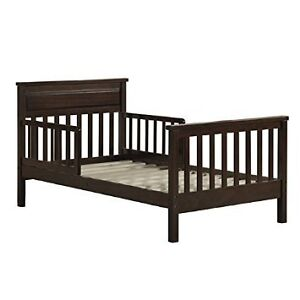 Toddler Bed and Bedding For Sale