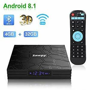 Box Android Tv   Kijiji in Edmonton  - Buy, Sell & Save with