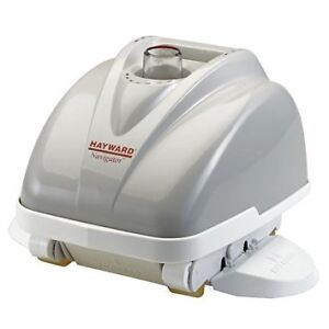 WANTED Hayward Pool Vac/Cleaner in any condition Kitchener / Waterloo Kitchener Area image 6