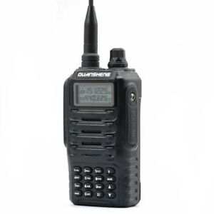 Looking for a ham radio operator to download my radio freq