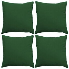 CONSERVATORY / PATIO CUSHIONS