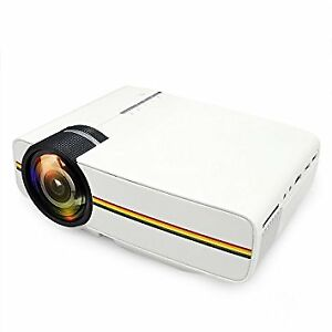 Projecteur DLP LED LCD SMART Projector