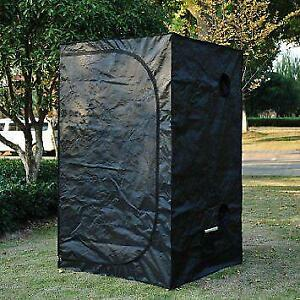 Grow Tent   Buy New & Used Goods Near You! Find Everything from