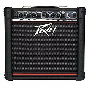 PRACTICE AMPS FOR SALE.........YOUR CHOICE $40 EACH