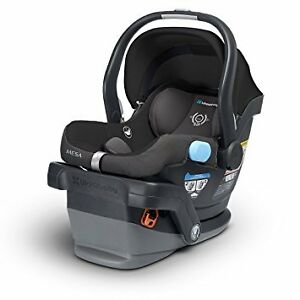 UPPABABY MESA CAR SEAT- SIEGE AUTO USED 11 MOTHS - 11 MOIS USURE