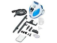 VAX Home Master S6 steam cleaner
