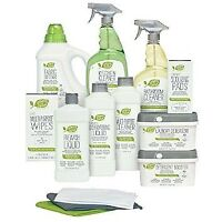 $$SAVE MONEY$$ on Cleaning Supplies for your Business