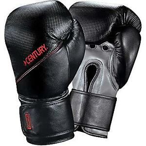 boxing gloves 2 sets