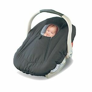 Baby car seat cover London Ontario image 1