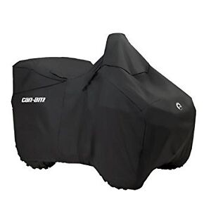 toile can-am outlander max (280000321)