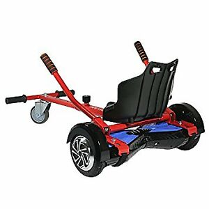 Carts,Hummer Hoverboards,Electric Skateboards and more