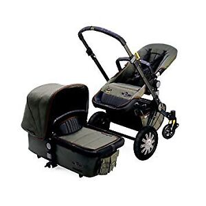 Bugaboo Chameleon 3 Diesel Special Edition
