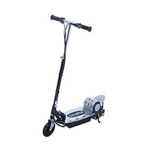 Brand New Electric Scooters!