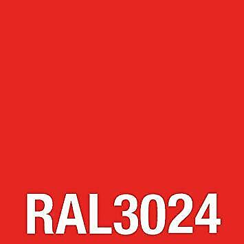 RAL 3024