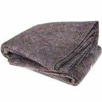 Moving Blankets / Furniture Pads / Drop Clothes - $3 each