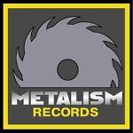 Metalism