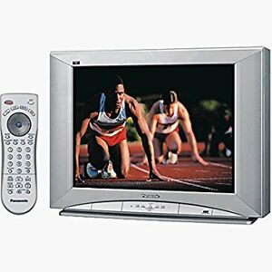 Panasonic CT-36SL14J