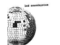 LCD Soundsystem - All Points East Festival