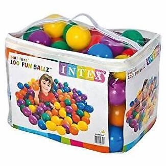 Fun Ball for kids RRP $22