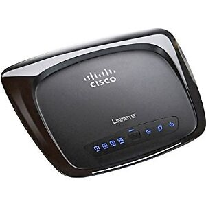 wireless N home router Linksys or best offer