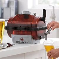 Beer Making Equipment Wanted.