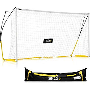 SKLZ PRO Goal training net 50% OFF (this week only)