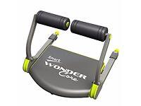 Wondercore 2 Smart Gym