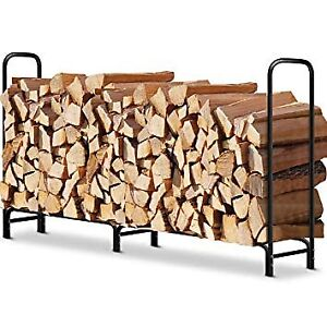 Fire Wood 200$ /true cord delivery included