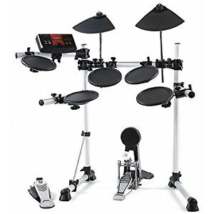 Drum electronique Yamaha Dtxplorer