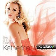 Katherine Jenkins CD
