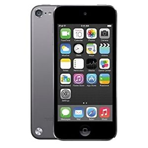 iPod touch 5th 16 G