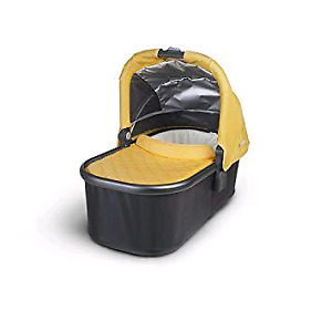 New Uppababy Bassinet