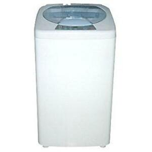 SELECTION OF PORTABLE WASHING MACHINE AND COMPACT PORTABLE DRYERS--CAN'T BEAT THESE PRICES!!