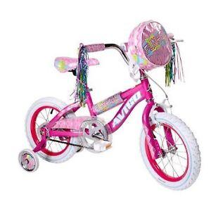 """Vélo 14"""" neuf"""