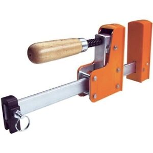 Wanted Jorgensen Master Cabinet clamps,