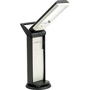 Ottlite Vision Saver Plus Table/Desk Lamp