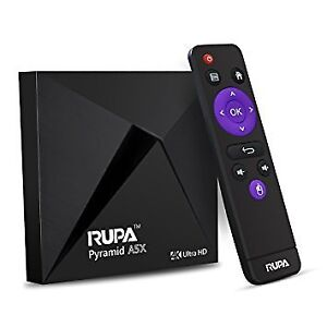 16 gb Android TV Box For Sale