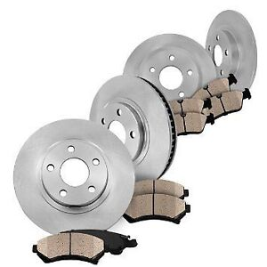 Brake Jobs At Best Possible Prices