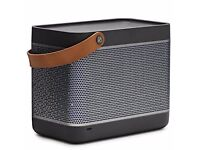 Bang & Olufsen Beolit 12 Wi-Fi Speaker For Sale