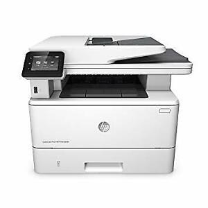 HP Laser Jet Pro M426FDN Multifunction printer 4 sale
