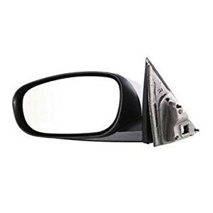 Chrysler 300 Driver side mirror Power 2007 model