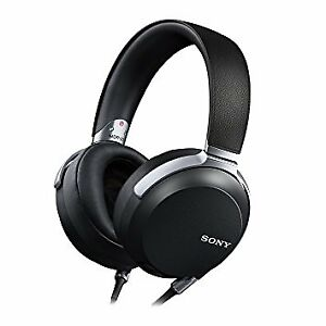Sony MDR-Z7 ($900 Retail - Open Box, Unused, Cables in Package)