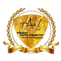 Home Inspections By a Licensed Home Inspector